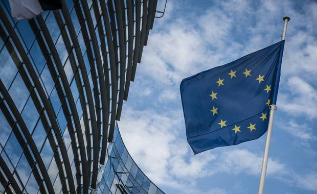 Комитет постоянных представителей ЕС решил продлить до 15 марта санкции против 146 граждан РФ и 37 компаний