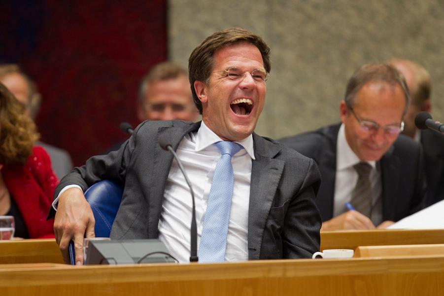Премьер Нидерландов Марк Рютте.png