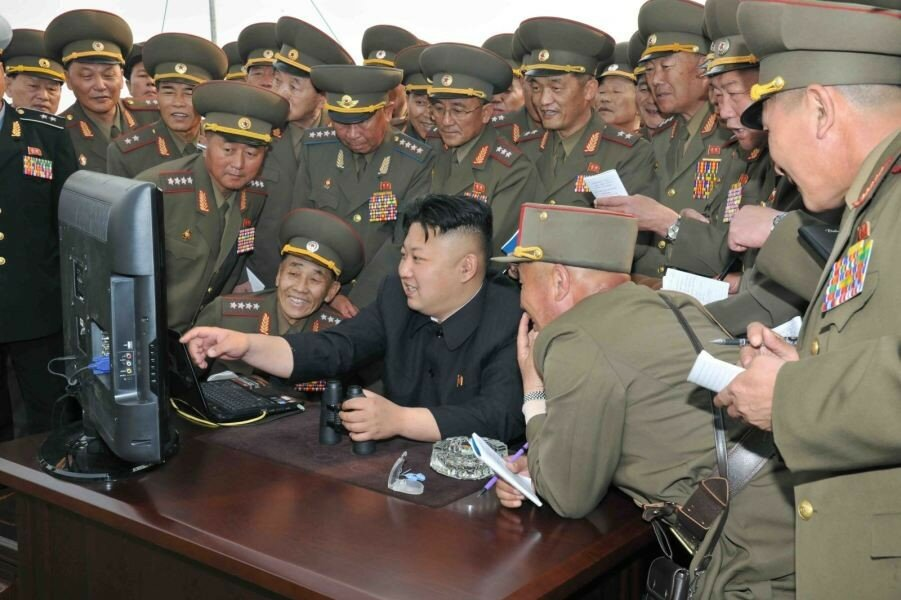 Ким Чен Ын.jpg