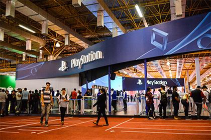 PlayStation выпустит новую модель популярной консоли