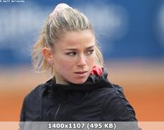 http://img-fotki.yandex.ru/get/105980/13966776.2d2/0_cd482_f8dc1e5a_orig.jpg