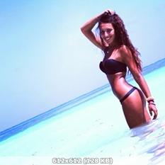 http://img-fotki.yandex.ru/get/105980/13966776.343/0_cef10_2b5fdd1f_orig.jpg