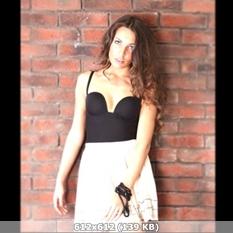 http://img-fotki.yandex.ru/get/105980/13966776.343/0_cef1c_c18406ae_orig.jpg