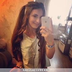 http://img-fotki.yandex.ru/get/105980/13966776.345/0_cef7c_d036377f_orig.jpg