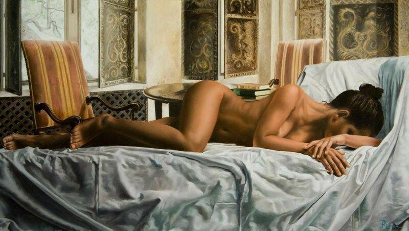 Paulo Cabral_pintor_brasileiro_artodyssey_paintings (3).jpg