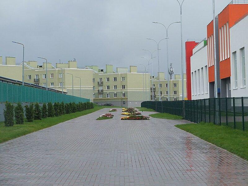 Кошелев 072.JPG