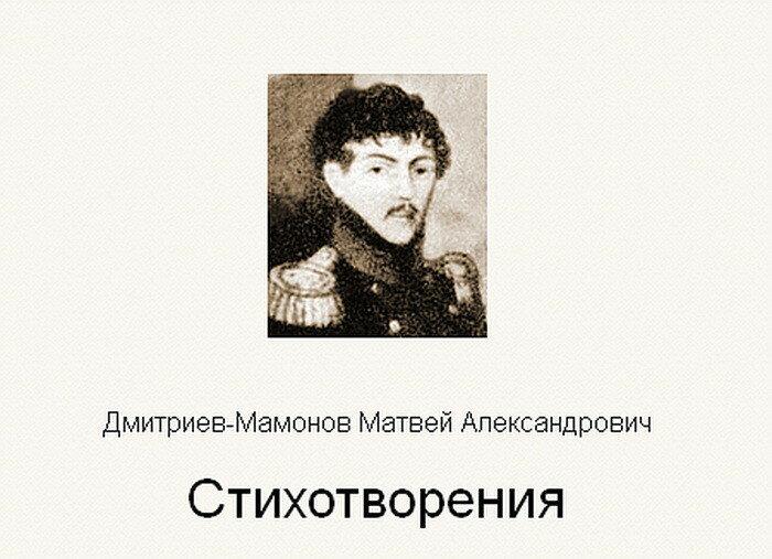 https://img-fotki.yandex.ru/get/105980/199368979.25/0_1c3c5c_b9182516_XXXL.jpg