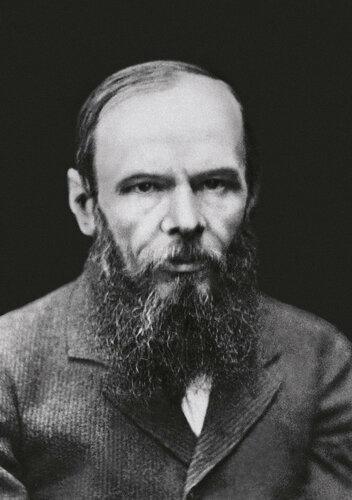 7 русских авторов, которые уничтожили свои рукописи