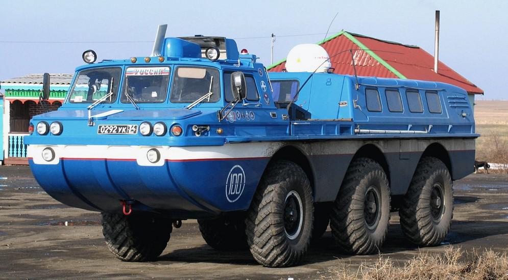До сих пор все эти машины остаются на вооружении поисково-спасательных служб ВВС и МЧС Российской Фе