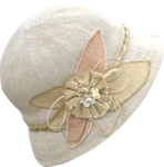 Peach Love Elements (10).png
