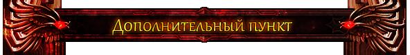 https://img-fotki.yandex.ru/get/105980/324964915.7/0_165493_5dc91b25_orig