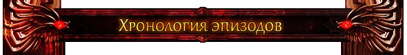 https://img-fotki.yandex.ru/get/105980/324964915.7/0_165496_736764ad_orig