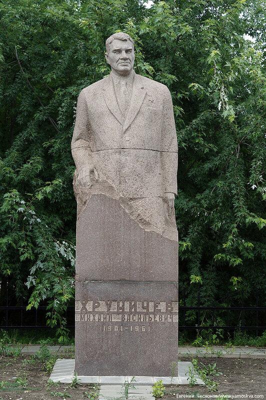 75. Новозаводская. Хруничев. 19.07.16.01..jpg