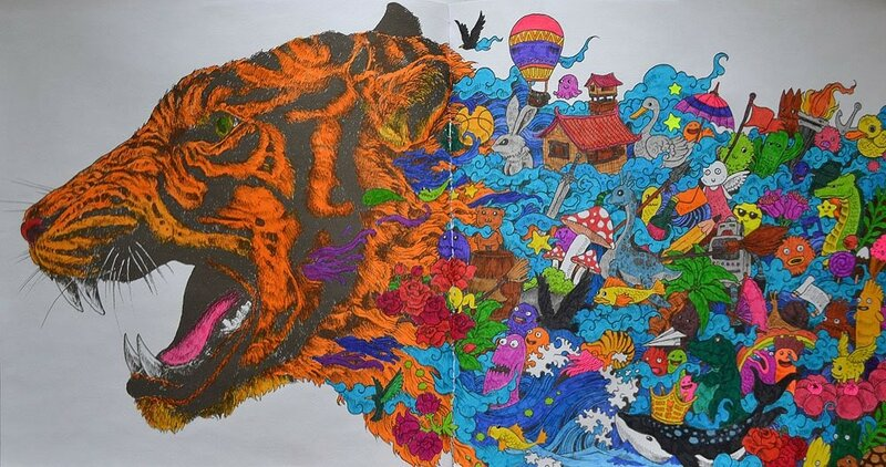 тигр (т).jpeg