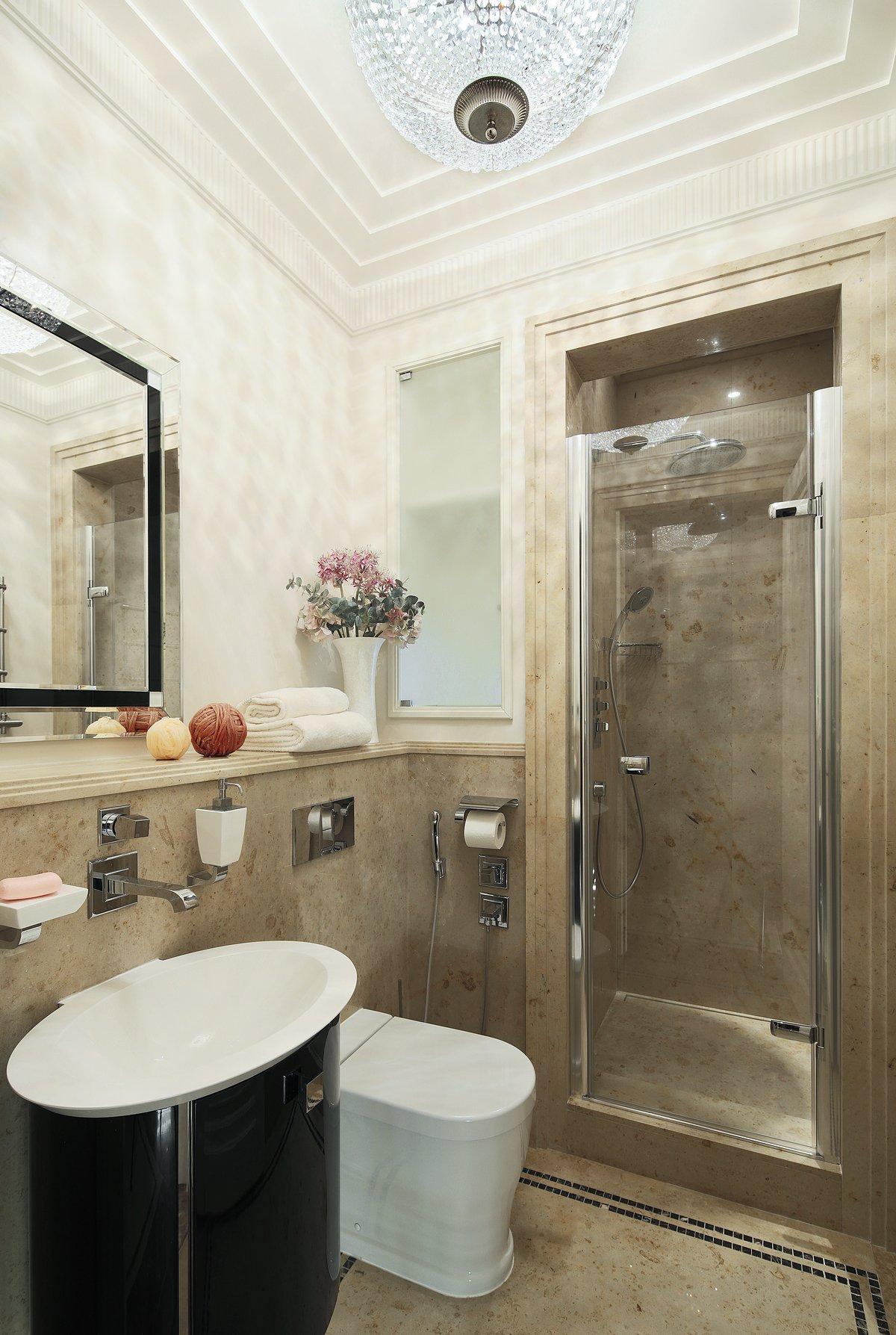 Faber Group, Italian Design, Deco Concept, роскошные квартиры в Москве фото, фото оформления квартиры, биокамин Planica, современный дизайн интерьера