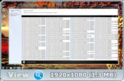 Windows 7 Ultimate SP1 Lite KottoSOFT [Русский/Украинский]