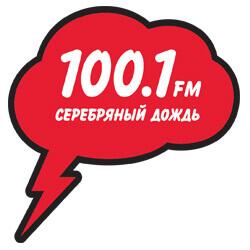 Интернет-вещание Серебряного Дождя частично заблокировано Роскомнадзором - Новости радио OnAir.ru