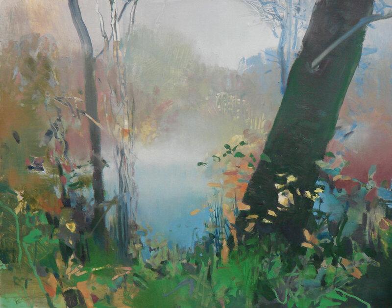 Morning Pond .jpg