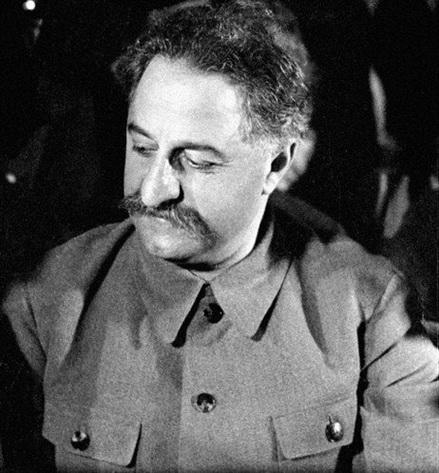 Новокузнецк - Серго Орджоникидзе