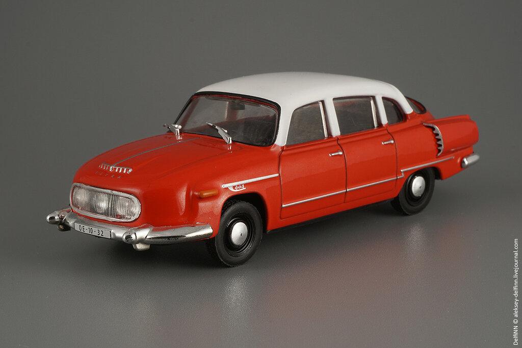 Tatra-603-01.jpg