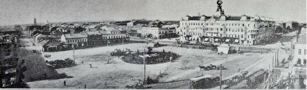 39373 Площадь Старых Триумфальных ворот 1890-е.jpg