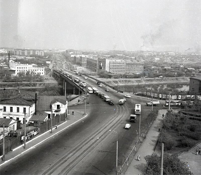 263584 Комсомольский мост.jpg