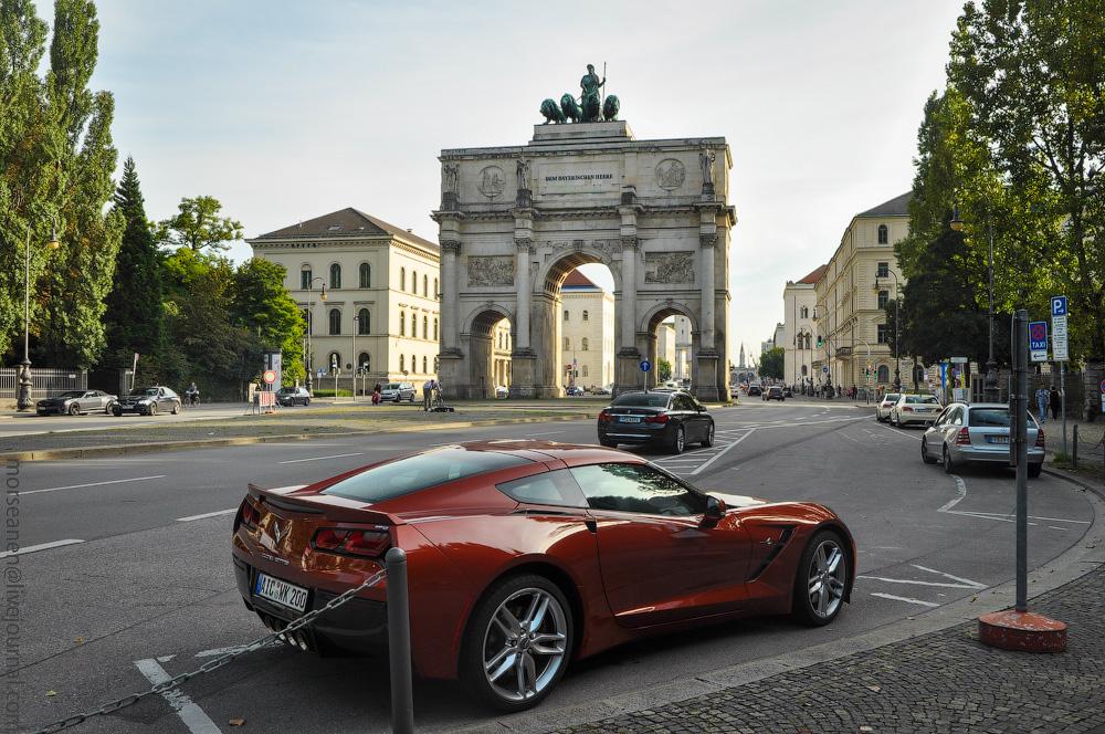 Munich-August-(28).jpg