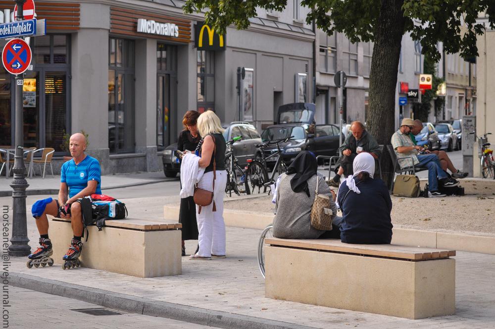 Munich-August-(61).jpg