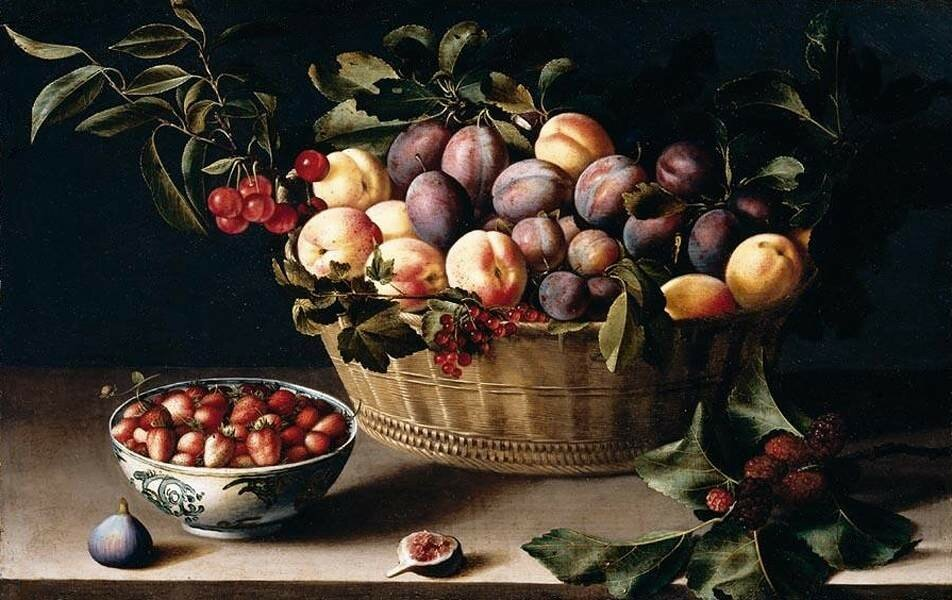 Louise_Moillon_-_Still-Life_with_a_Basket_of_Fruit_-_WGA16076.jpg