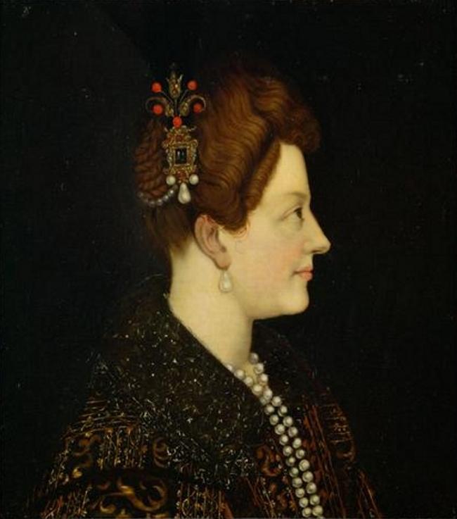 Maria_de'_Medici_after_Jacopo_Empoli 1605.jpg
