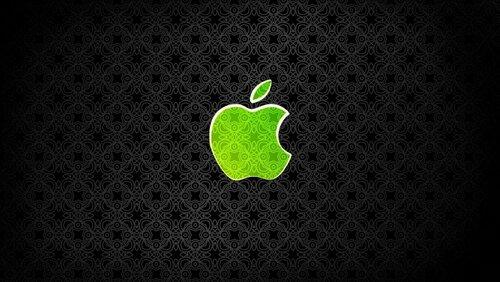 На конференции WWDC Apple анонсировала глобальные новинки