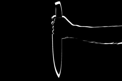 В Финляндии задержали девушку, готовившую убийства в школе