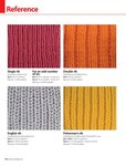 Knitting For Beginners 4th Edition_170.jpg