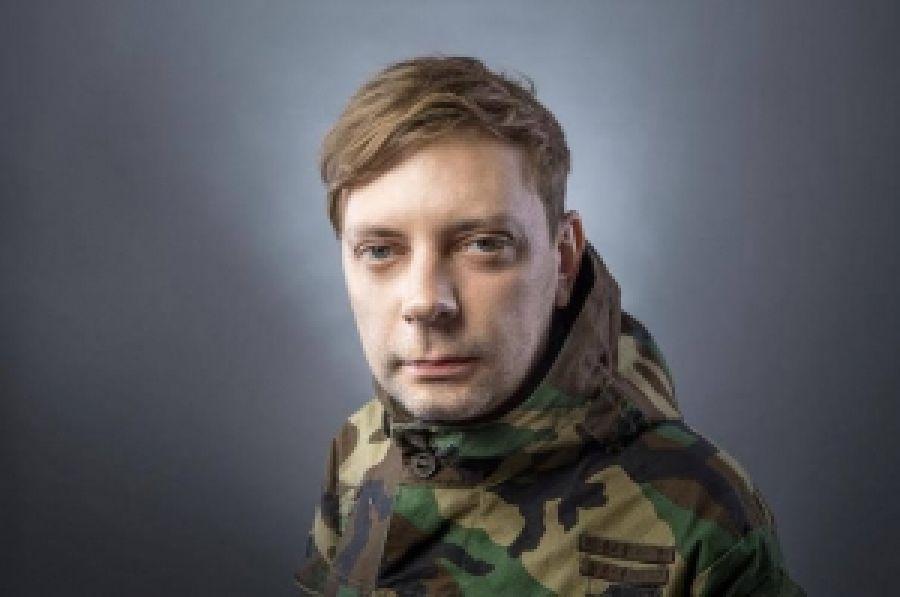 """ПС"" не боится Президента, – Скоропадский"