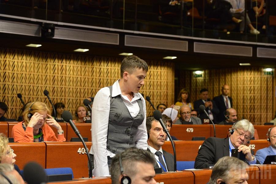 Савченко в ПАСЕ.png