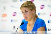 http://img-fotki.yandex.ru/get/106693/13966776.3db/0_d1d96_6717a342_orig.jpg