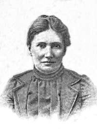 А.Я. Ефименко, русский и украинский историк.jpg