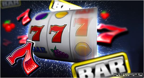 Особенности бесплатных онлайн-слотов в виртуальном казино