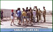 http//img-fotki.yandex.ru/get/106693/170664692.f6/0_17938a_5ecb9dc_orig.png