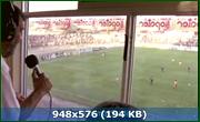 http//img-fotki.yandex.ru/get/106693/170664692.f6/0_179394_81bce2ae_orig.png