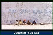 http//img-fotki.yandex.ru/get/106693/170664692.f8/0_1794af_5fa31eb0_orig.png