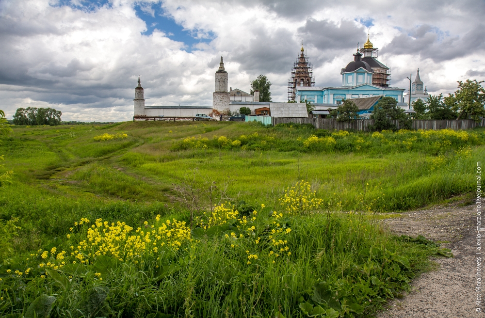 использовать бобренев монастырь монахи фото чем узнать