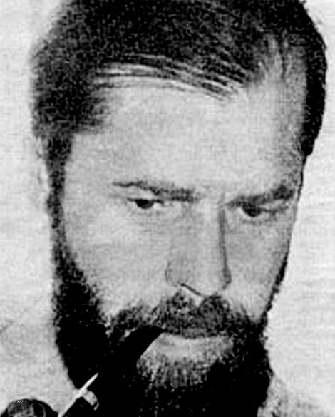 Клещенко1.jpg