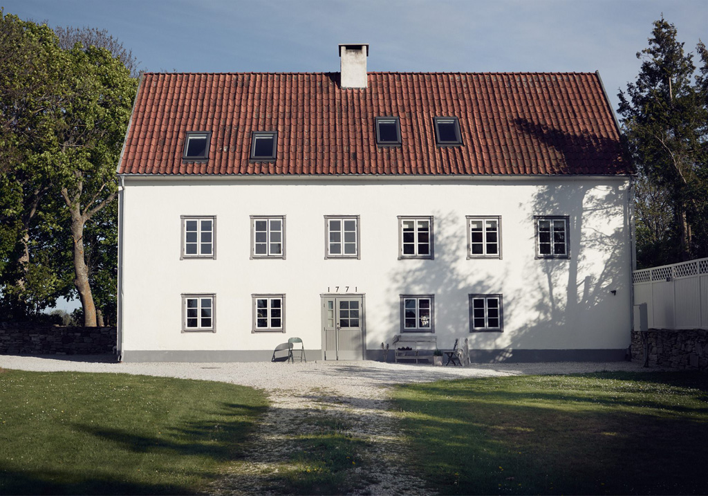 18th-century-house-in-gotland-sweden-1.jpg
