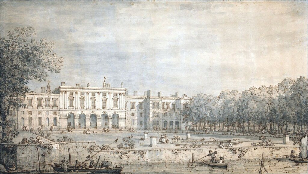 Canaletto_-_View_of_Old_Somerset_House_from_the_Thames_-_Google_Art_Project.jpg