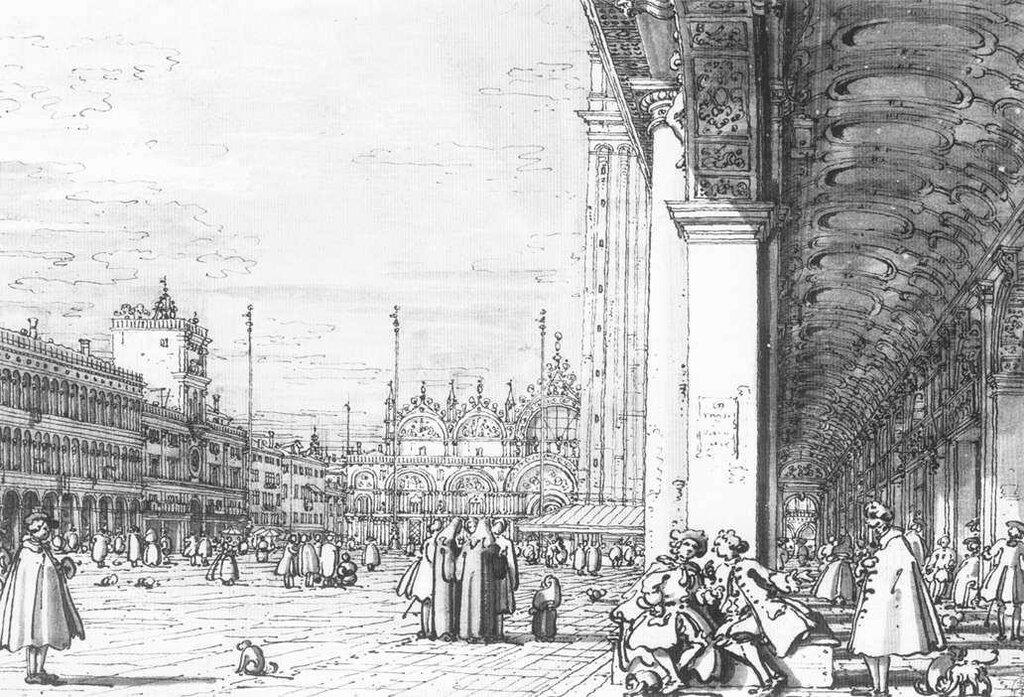 Giovanni_Antonio_Canal,_il_Canaletto_-_Piazza_San_Marco_-_Looking_East_from_the_South_West_Corner_-_WGA03990.jpg