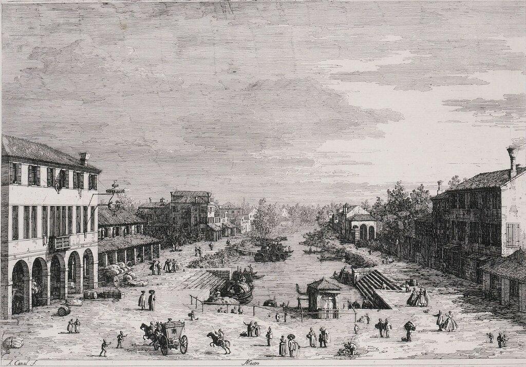 Giovanni_Antonio_Canal,_il_Canaletto_-_Mestre_-_WGA03984.jpg