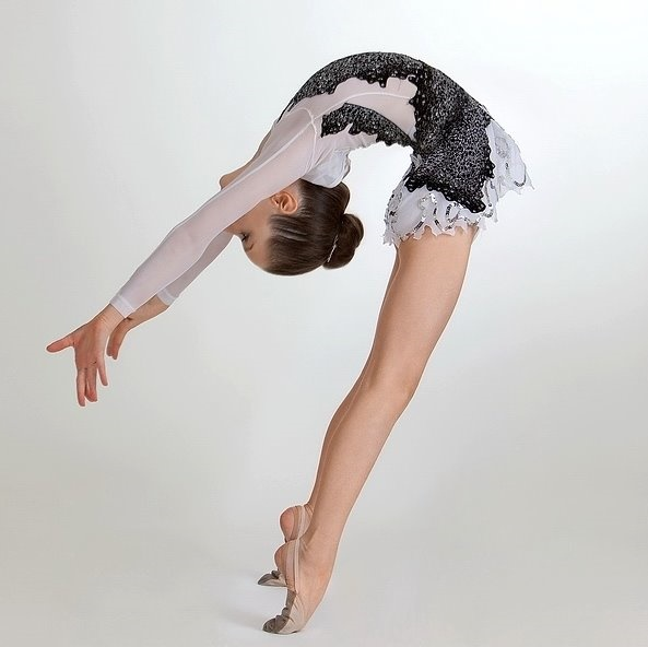 Тайцзи цигун   гимнастика для всех! Разминка и 18 основных упражнений комплекса