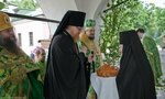 19 июня 2016 года - Св.Троица