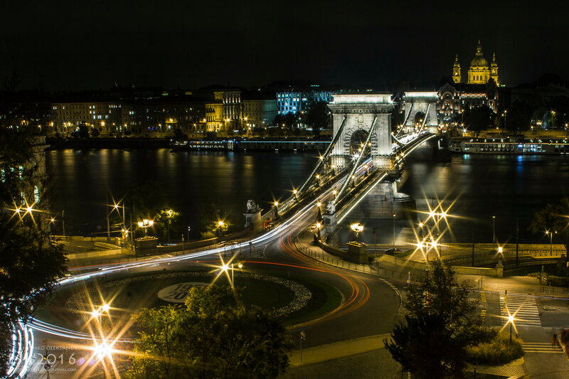 night_budapest-26.jpg